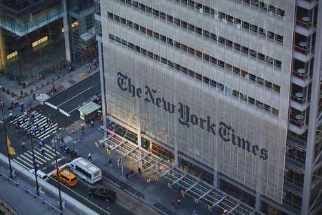 La presse veut apprendre à choyer seslecteurs les plus rentables | DocPresseESJ | Scoop.it