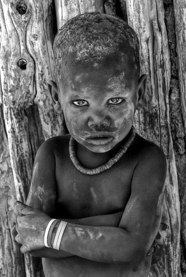 Quels sont quelques exemples de photos noir et blanc très réussies ? - Picbulle   Les meilleurs Questions Picbulle   Scoop.it