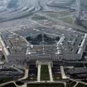 DOD Budgeting Rules May Impede Green Building | CleanTechies Blog - CleanTechies.com | Sustainable Futures | Scoop.it