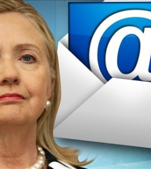 Why Hillary Clinton Needs a Criminal Lawyer | Law Firm News & Marketing | Scoop.it