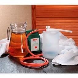 Tisztítókúra és egészség | Érezd nagyszerűen magad, tiszta és egészséges szervezettel! | An excellent information source about a cleansing and méregtelenítés solution | Scoop.it