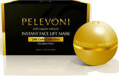 #307 (The Beauty Glance Of Your Skin With Pelevoni) – iVIC Project | Pelevoni Skin Mask | Scoop.it
