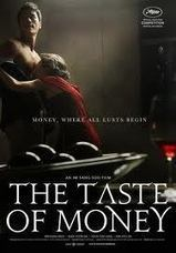 Watch The Taste of Money (2013) movie without downloading | Download The Taste of Money (2013) movie without downloading | Watch LUV (2013) movie without downloading | Scoop.it