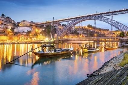 WorldSIM Travel Blog | 5 Alternative City Breaks in Europe | International roaming | Scoop.it