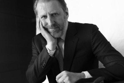 Comité Colbert: Guillaume de Seynes (Hermès) élu président | Le Vin en Grand - Vivez en Grand ! www.vinengrand.com | Scoop.it