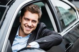 insurance brokers in pa | Business | Scoop.it