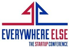 How To Raise Money Everywhere Else Find Out At Huge Startup Conference | Alternative forms of Energy on the rise | Scoop.it