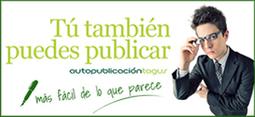 15 curiosidades del idioma español   Español para extranjeros   Scoop.it