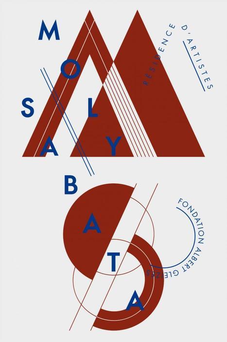 Moly-Sabata: Résidence d'artistes | Résidences d'artistes en Poitou-Charentes (2013-2014) | Scoop.it