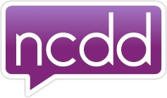 NCDD Resource Center | School Leadership, Leadership, in General, Tools and Resources, Advice and humor | Scoop.it