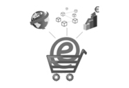 E commerce Website Design in Mumbai | Technology | Scoop.it