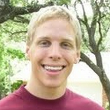 Jason Knight: So you want to be a (Python) web programmer? | DjangoCode | Scoop.it