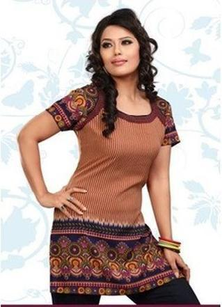 Indian clothing for style and beauty | Local Indian market place | Scoop.it