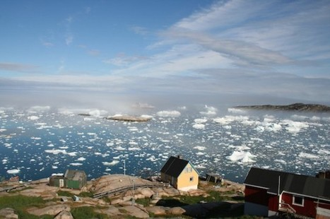 Unique Suite of Mutations Helped Greenlanders Adapt to High-Fat Diet | IFLScience | DNL Sciences : Content and Language Integrated Learning in french secondary schools | Scoop.it