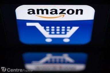 Amazon: accord avec Mattel alliant vidéo en ligne et vente de produits dérivés   E-commerce et nouveaux modes de consommation   Scoop.it