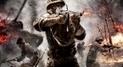 Faut-il accabler les jeux vidéo violents?   Web 2.0 et société   Scoop.it