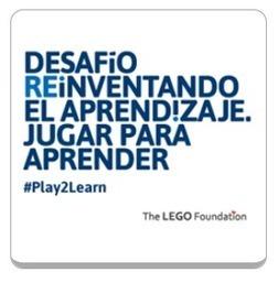European Robotics Week 2013/14 Education: E&P Sarea: semifinalista en el reto #PLay2Learn | Catywo | Scoop.it