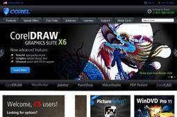 Corel Coupon Codes and corel.com special discount offers and deals. | soft skill | Scoop.it