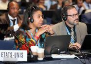 U.N. summit implodes as U.S., others spurn Internet treaty | Canadian Internet Forum | Scoop.it