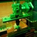 The Pirtatebay interested in 3D Printing? | 3D Printing - The Future | Scoop.it