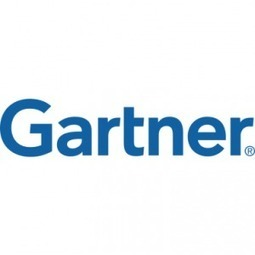 Gartner: BYOD to Take Center Stage For Mobile App Use by 2017 - CloudTimes | Anything Mobile | Scoop.it