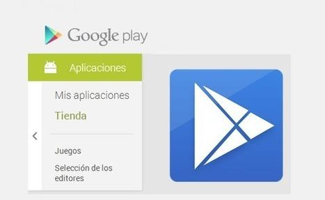 Cómo instalar y desinstalar varias aplicaciones a la vez en Android | PCWebtips.com | Aplicaciones móviles: Android, IOS y otros.... | Scoop.it