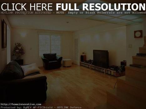 Beautiful Modern Minimalist Home Ideas   home design   Scoop.it