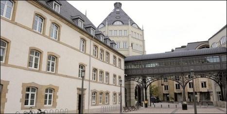 1 021 faillites déclarées en 2012 - Luxembourg | Luxembourg (Europe) | Scoop.it