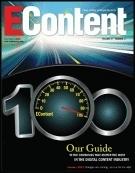 In Short - Short Form Audio Content | Audiobook Business News | Scoop.it