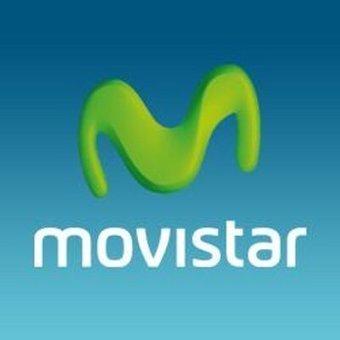 Movistar Negocios entrevista al director técnico de DRV Sistemas - DRV Sistemas ® | SEO DRV Sistemas | Scoop.it