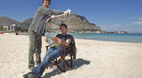 Cervelloni senza laurea | Beezer.it | Bizer | Scoop.it