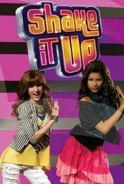 Watch Shake It Up! Online | Free Movies and TV Series Online | Scoop.it