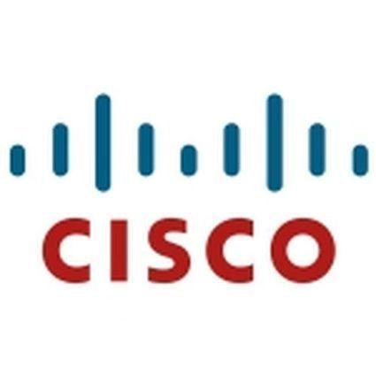 Cisco rend son codec H.264 gratuit et open source   Education & Numérique   Scoop.it