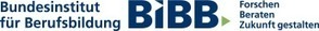 BIBB / Auswahlbibliografien zu Berufsbildung u.ä. - relativ aktuell | Ausbildung Studium Beruf | Scoop.it