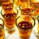 3 Spirits You`ve Probably Never Heard Of | wine | Scoop.it