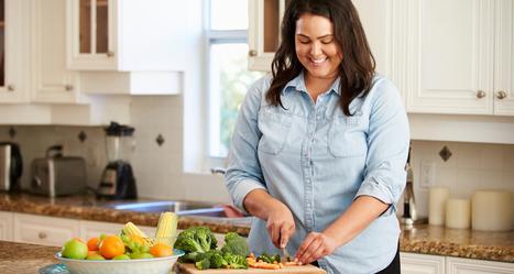 Grande Bretagne: Des cours de cuisine contre l'obésité | Le blog des news santé | Nutrition et Bien-être | Scoop.it
