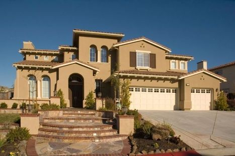 Increase the Resale Value of Your Home | Around Los Angeles | Scoop.it