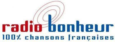 Radio Bonheur à Laval : le Conseil d'Etat rejette le refus du CSA | Radioscope | Scoop.it