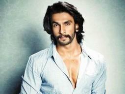 List of Bollywood's top 7 eligible bachelors of 2015 - InfoPaathShaala | dinzylabs | Scoop.it