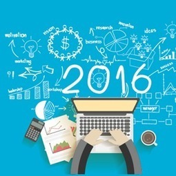7 claves para destacar en la publicidad de 2016 - Marketing Directo | Seo, Social Media Marketing | Scoop.it