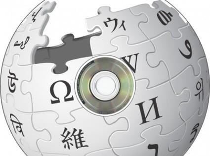 Cómo descargar la Wikipedia para utilizarla sin Internet | Teldenet | Scoop.it