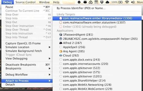 A case against logging   Damien DeVille   iOS Tips & Nice Ideas   Scoop.it