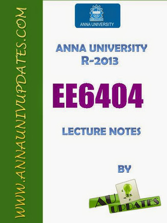 EE6404 Measurements and Instrumentation M and I Lecture Notes and Question Bank - 2 mark with answers ~ Anna University Nov Dec 2014 Results- Auupdates | Anna UNiversity Updates | Scoop.it