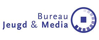 Tip: van 11 tot 17 oktober is het Codeweek | Bureau Jeugd & Media | ICT in de klas | Scoop.it