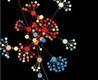 "Facebook's Telescope on Human Behavior - Technology Review   L'impresa ""mobile""   Scoop.it"