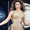 Beyoncé's reluctant feminism - Salon   Soup for thought   Scoop.it