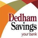 Dedham Institution For Savings Dedham Banks & Credit Unions Financial Services :: cityinsider.com | Finance | Scoop.it