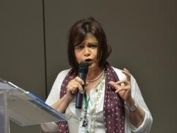 América Latina dificilmente acabará com piores formas de trabalho infantil até 2016, diz diretora da OIT | Agência Brasil | Trabalho Infantil | Scoop.it