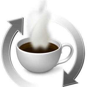 Apple Updates OS X Java to SE 6 version 1.6.0_65 - The Mac Observer   It   Scoop.it