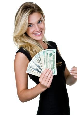 Small Cash Loans- Resolve Your All Unexpected Financial Troubles Within One Day | Small Loans Australia | Scoop.it